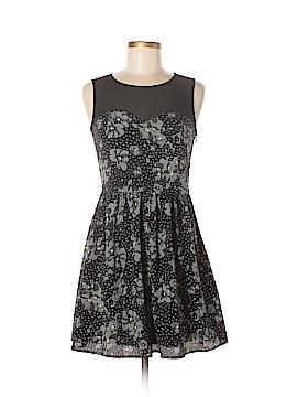 Eric + Lani Casual Dress Size M