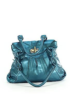 Georgiou Studio Shoulder Bag One Size