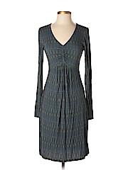 Leota Women Casual Dress Size S