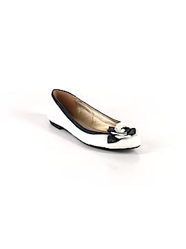 Fs/ny Flats Size 10 1/2