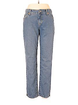 Jeanstar Jeans Size 10
