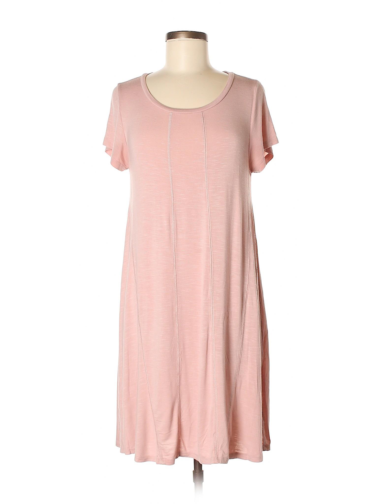 Oak and Casual Dress Olive Selling xwB0qE
