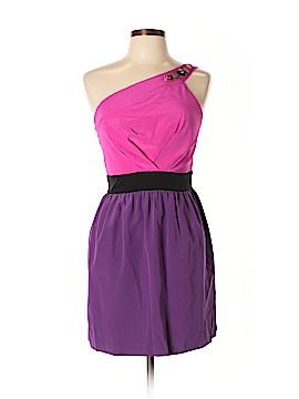 Single Los Angeles Cocktail Dress Size L