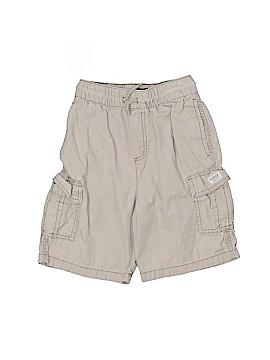 OshKosh B'gosh Cargo Shorts Size 8