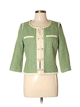Aryn K. Jacket Size M