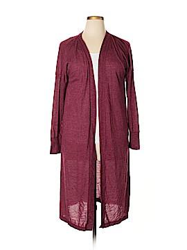 Bongo Cardigan Size XL