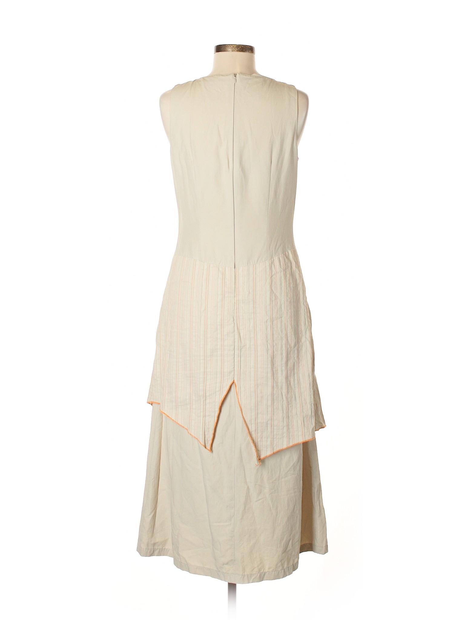 winter Patrice Dress Breal Boutique Casual UwdO0I5xq