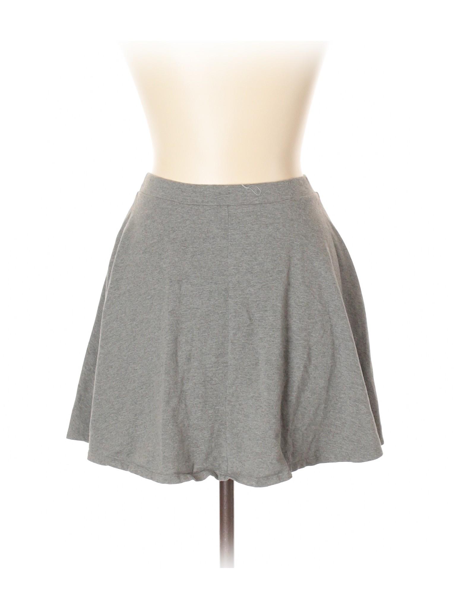 Boutique Boutique Skirt Casual Boutique Casual Casual Casual Skirt Casual Boutique Skirt Skirt Boutique XtwqCwr