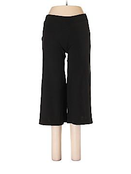 Ann Taylor Wool Pants Size XS
