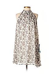 Rokoko by Dazz Casual Dress