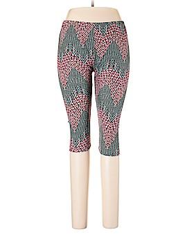 Lbisse Casual Pants Size XL