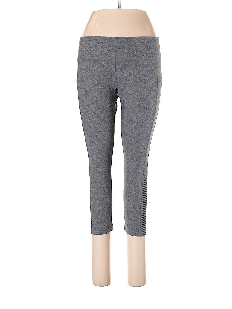 MPG Women Active Pants Size L