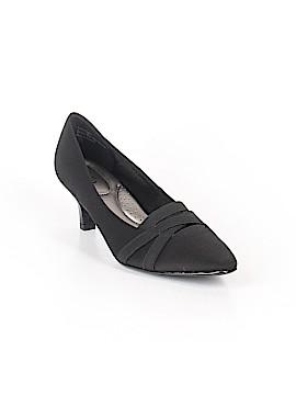Abella Heels Size 7 1/2