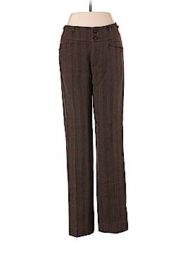 Ralph Lauren Blue Label Wool Pants Size 6