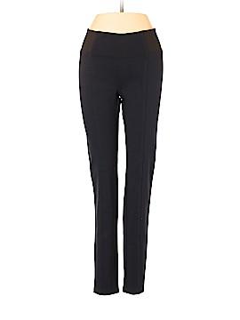 Ann Taylor Leggings Size XS
