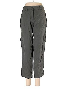 J. Crew Cargo Pants Size 6