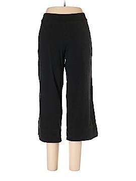 Ann Taylor LOFT Active Pants Size L