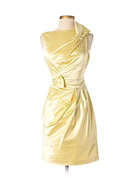Karen Millen Cocktail Dress Size 2