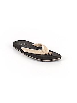 Op Flip Flops Size 5