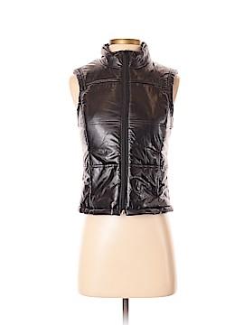 Princess Vera Wang Vest Size XS