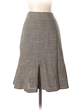 Classiques Entier Casual Skirt Size 2
