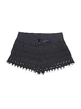 No Boundaries Shorts Size L