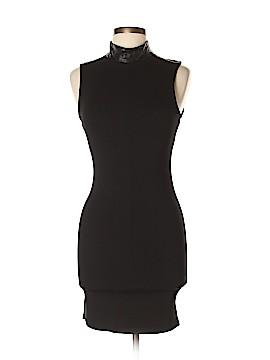 Six Crisp Days Casual Dress Size L