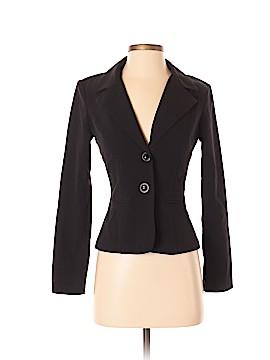 I.N. San Francisco Blazer Size XS
