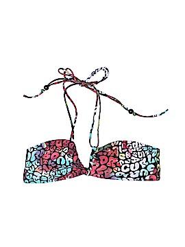Rip Curl Swimsuit Top Size L