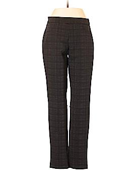 Max Studio Dress Pants Size S