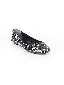 Rachel Roy Flats Size 9