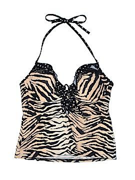 Victoria's Secret Swimsuit Top Size Lg (38C)