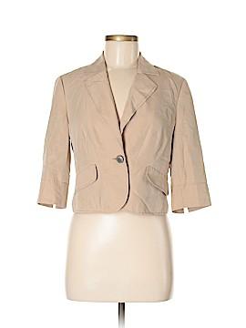 RACHEL Rachel Roy Blazer Size 6