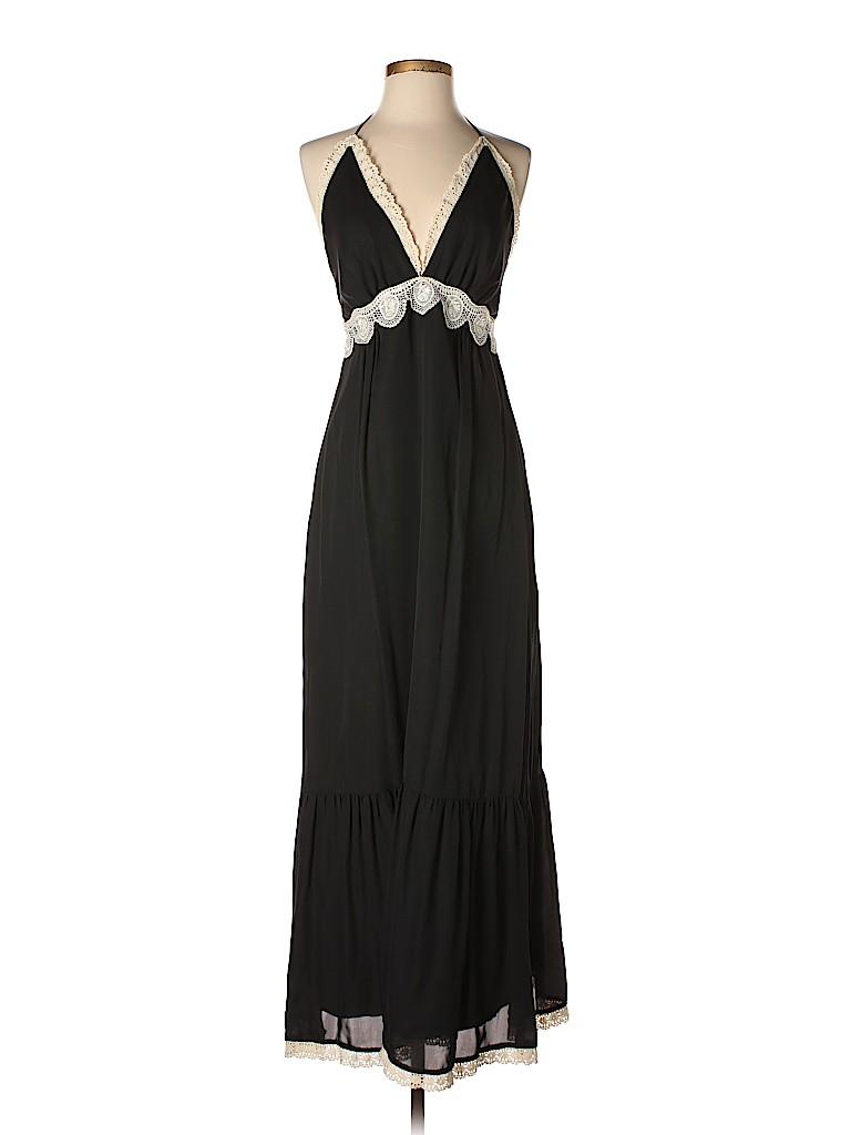Julie Haus Women Casual Dress Size 4