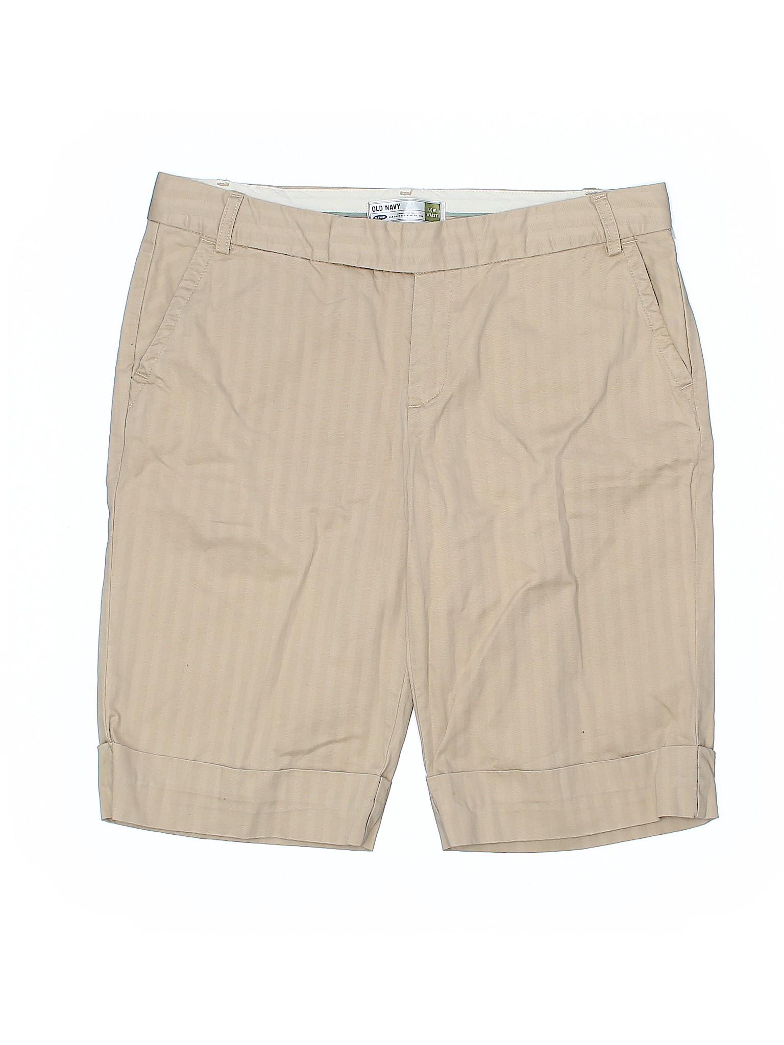 Navy Navy Boutique Navy Old Old Shorts Khaki Boutique Khaki Shorts Boutique Old CInqtwx7z