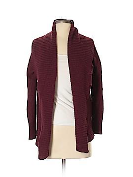 Ambiance Apparel Cashmere Cardigan Size M