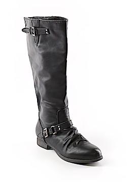 Brash Boots Size 5 1/2