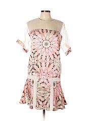 Philosophy Casual Dress