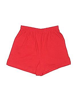 SOFFE Shorts Size M