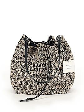 Muun Bucket Bag One Size