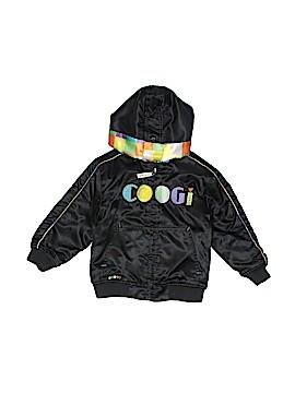 Coogi Coat Size 24 mo