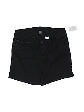 Avenue Denim Shorts Size 18 (Plus)