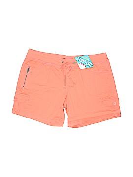 Unionbay Cargo Shorts Size 13