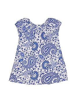 Elephantito Dress Size 24 mo