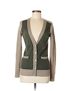 Autumn Cashmere Cashmere Cardigan Size XS