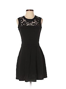 Shoshanna Casual Dress Size S