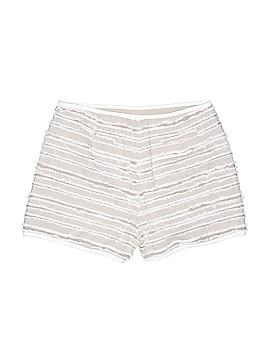 Moon River Shorts Size L