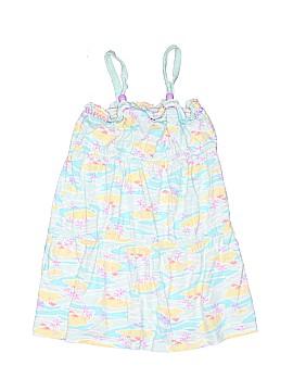 Circo Dress Size 3T