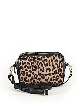 Margot Crossbody Bag One Size