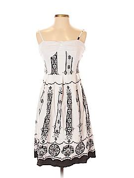 Grifflin Casual Dress Size S